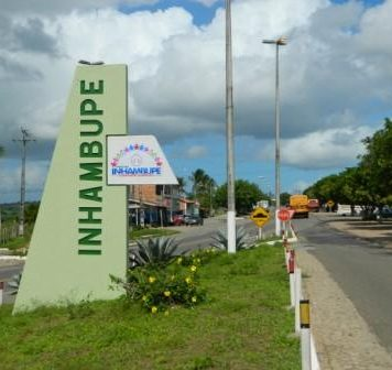 Inhambupe, Ultimas notícias de Inhambupe - BA l Portal Alagoinhas News